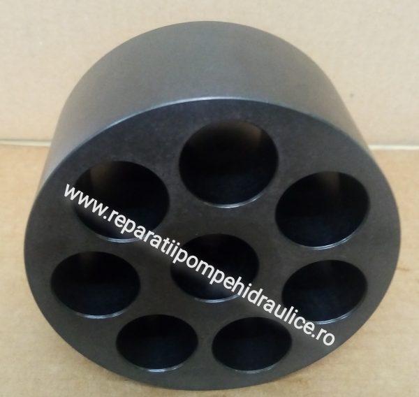 Oferta de preț bloc cilindru A6VM80