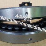 SC REPARATII POMPE HIDRAULICE SRL R902006586