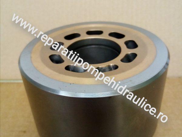 Bloc Susținere Pistoane, bloc cilindru, butoias