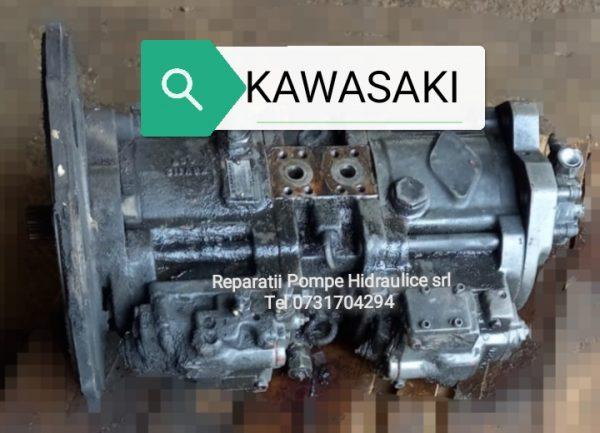 Kawasaki A000404 K3VL112/B-1CRMM-P0 KA29LG3N0SL100 K3VL112/B-1NRKM-L0/1-00 KA29LG3N0SL1H2 K3VL112/B-1NRKM-L0/1-H2 KA29LG3N0SL1L3 K3VL112/B-1NRKM-L0/1-L3 KA29LG3N0SK1H2 K3VL112/B-1NRKM-L1/1-H2 KA29LG3N0ML100 K3VL112/B-1NRMM-L0/1-00 KA29LG3N0MP0 K3VL112/B-1NRMM-P0 KA29LG3N0MP1H4 K3VL112/B-1NRMM-P0/1-H4 KA29LG3N0BP0 K3VL112/B-1NRSM-P0 KA29LG3N0BP1E0 K3VL112/B-1NRSM-P0/1-E0 KA29LH4N0SP0 K3VL140/B-1NLKM-P0 KA29LH3N0UK0 K3VL140/B-1NRCM-L1 KA29LH3N0SL0 K3VL140/B-1NRKM-L0 KA29LH3N0SL1H4 K3VL140/B-1NRKM-L0/1-H4 KA29LH3N0SK0 K3VL140/B-1NRKM-L1 KA29LH3N0SK100 K3VL140/B-1NRKM-L1/1-00 KA29LH3N0SP0 K3VL140/B-1NRKM-P0 KA29LH3N0SU0 K3VL140/B-1NRKM-PM12D KA29LH3N0ML100 K3VL140/B-1NRMM-L0/1-00 KA29LH3N0BL0 K3VL140/B-1NRSM-L0 KA29LH3N0BL100 K3VL140/B-1NRSM-L0/1-00 KA29LH3N0BK0 K3VL140/B-1NRSM-L1 KA29LH3N0BP0 K3VL140/B-1NRSM-P0 KA29LH3N0BP1E0 K3VL140/B-1NRSM-P0/1-E0 KA29LK4N0BL100 K3VL200/B-1NLSM-L0/1-00 KA29LK3N0SK0 K3VL200/B-1NRKM-L1 KA29LK3N0SP0 K3VL200/B-1NRKM-P0 KA29LK3N0SP100 K3VL200/B-1NRKM-P0/1-00 KA29LK3N0SP1E0 K3VL200/B-1NRKM-P0/1-E0 KA29LK3N0SP1H4 K3VL200/B-1NRKM-P0/1-H4 KA29LK3N0BL1H2 K3VL200/B-1NRSM-L0/1-H2 KA29LK3N0BK0 K3VL200/B-1NRSM-L1 KA29LK3N0BK100 K3VL200/B-1NRSM-L1/1-00 KA29LK7E01P1E0 K3VL200H/B-1ERFM-P0/1-E0 KA29L3500BP0 K3VL28/C-10RSM-P0 KA29L35A0BK0 K3VL28/C-1ARSM-L1 KA29L35N0BK0 K3VL28/C-1NRSM-L1 KA29L4300SK0 K3VL45/B-10RKM-L1 HY99810178 K3VL45/B-10RMM-PO/1-H3 KA29L44A0BP0 K3VL45/B-1ALSM-P0 KA29L44N0SK0 K3VL45/B-1NLKM-L1 KA29L44N0MP100 K3VL45/B-1NLMM-P0/1-00 KA29L44N0BL100 K3VL45/B-1NLSM-L0/1-00 KA29L44N0BK0 K3VL45/B-1NLSM-L1 KA29L44N0BK100 K3VL45/B-1NLSM-L1/1-00 KA29L43N0SL0 K3VL45/B-1NRKM-L0 KA29L43N0SL100 K3VL45/B-1NRKM-L0/1-00 KA29L43N0SK0 K3VL45/B-1NRKM-L1 KA29L43N0AP0 K3VL45/B-1NRKS-P0 KA29L43N0ML100 K3VL45/B-1NRMM-L0/1-00 KA29L43N0BK0 K3VL45/B-1NRSM-L1 KA29L43N0BK100 K3VL45/B-1NRSM-L1/1-00 KA29L43N0BP0 K3VL45/B-1NRSM-P0 KA29L63B0BL0 K3VL60/B-1BRSM-L0 KA29L63N0SK100 K3VL60/B-1NRKM-L1/1-00 KA29L63N0CL1M3 K3VL60/B-1NRSS-L0/1-M3 KA2937100LSKLO K3VL71-100 RSK-