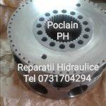Poclain Hidraulics