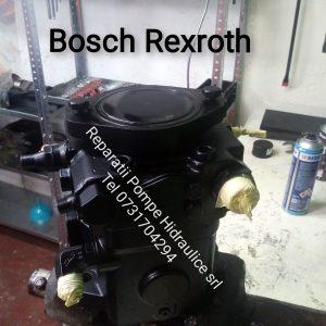 Rexroth Bosch A4VG71