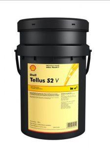 Tellus S2 V 46